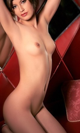 Url: http://www soft pics com/view php?pic=http://x1 fap to/images/mini/34/147/147159064 jpg